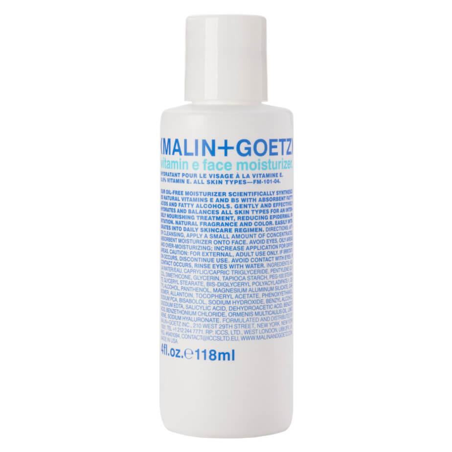 i-002127-vitamin-e-face-moisturiser-1-940
