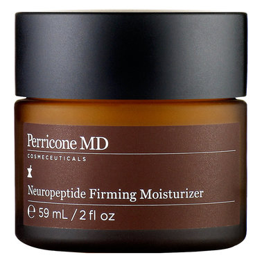i-006614-neuropeptide-firming-moisturiser-1-378
