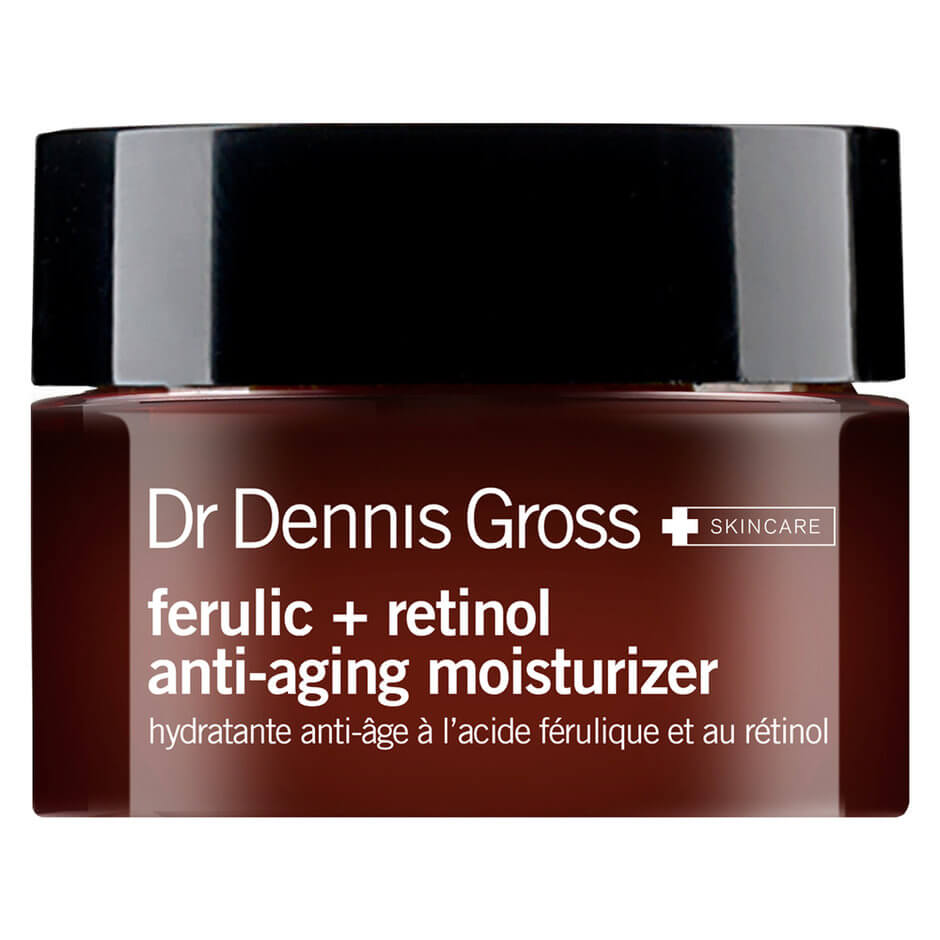i-018476-ferulic-and-retinol-fibroplast-anti-aging-moisturiser-50ml-1-940
